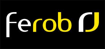 Logo: Ferob Oy